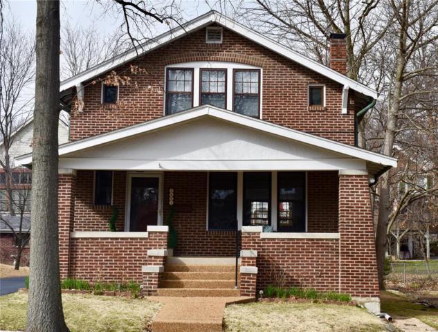 7453 Washington Avenue, St Louis, MO 63130 (#18017211) :: The Duffy Team