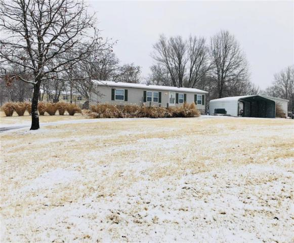 107 Meadowbrook Lane, Winfield, MO 63389 (#18017308) :: Clarity Street Realty