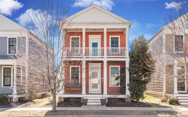 3425 Banner, Saint Charles, MO 63301 (#18017475) :: PalmerHouse Properties LLC