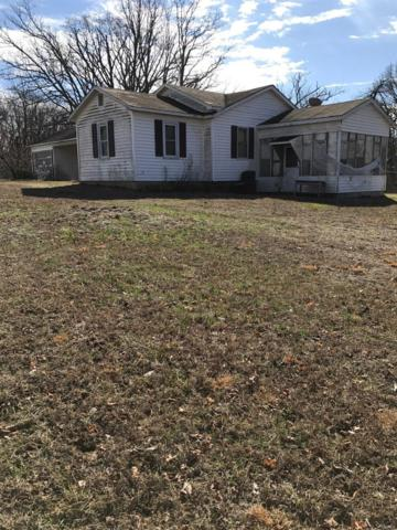 1082 Holloway Drive, Willow Springs, MO 65793 (#18017720) :: Clarity Street Realty