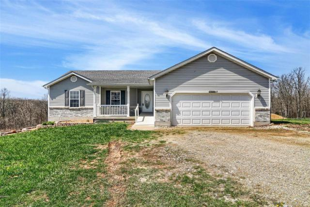 10422 Gray Stone Lane, Richwoods, MO 63071 (#18018044) :: The Becky O'Neill Power Home Selling Team