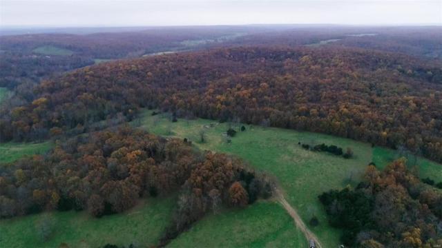 0 101 Acres, Garrett, Richland, MO 65556 (#18018297) :: Walker Real Estate Team