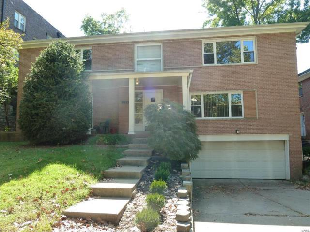 7560 Parkdale Avenue 1E, St Louis, MO 63105 (#18018300) :: Clarity Street Realty