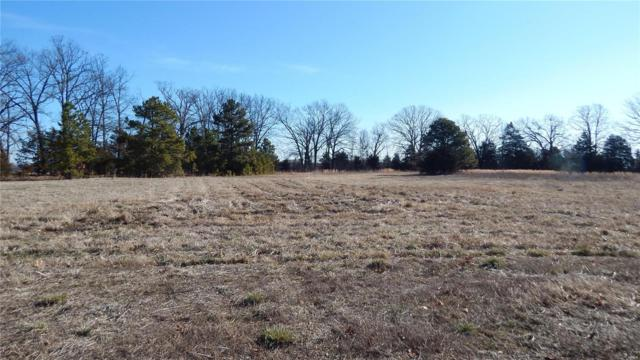0 Hwy 28, Owensville, MO 65066 (#18018314) :: Clarity Street Realty
