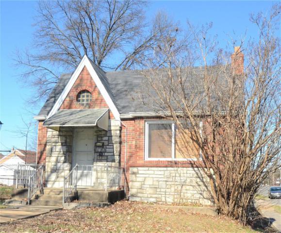 701 Ruprecht Avenue, St Louis, MO 63125 (#18018414) :: Clarity Street Realty