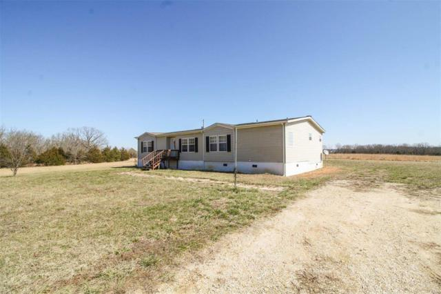 12750 County Road 4120, Rolla, MO 65401 (#18018798) :: Walker Real Estate Team