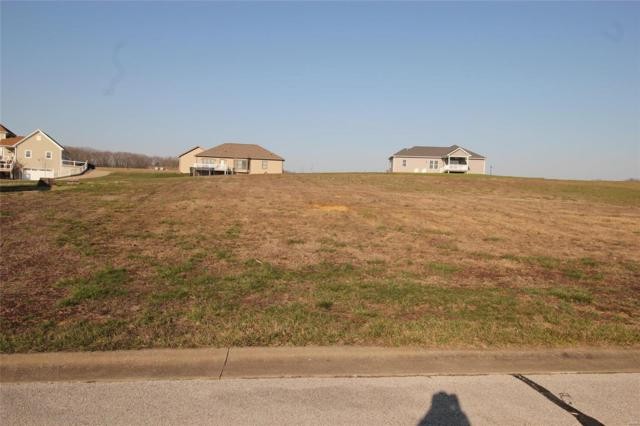 12396 Par Lane, Ste Genevieve, MO 63670 (#18018829) :: Holden Realty Group - RE/MAX Preferred