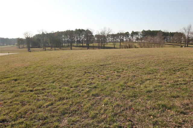 0 Fairway Court, Ste Genevieve, MO 63670 (#18018840) :: Holden Realty Group - RE/MAX Preferred