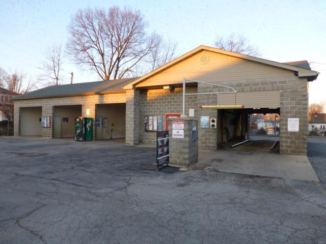 1020 Milton Road, Alton, IL 62002 (#18018863) :: Fusion Realty, LLC