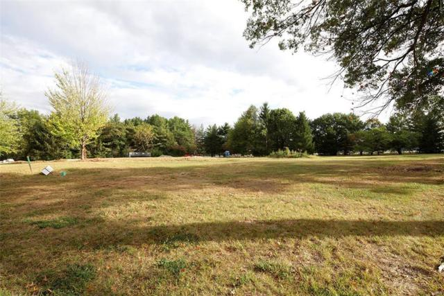 663 Pine Creek, Lot B, Town and Country, MO 63017 (#18020097) :: RE/MAX Vision