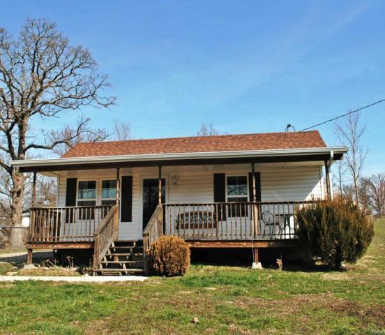 212 Keeth Road, Crocker, MO 65452 (#18020108) :: Walker Real Estate Team
