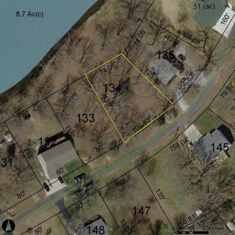 505 Arbor Lane, Saint Clair, MO 63077 (#18020293) :: Clarity Street Realty