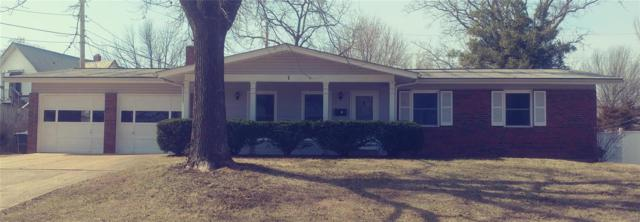 1 Johnson Drive, Rolla, MO 65401 (#18020358) :: Walker Real Estate Team