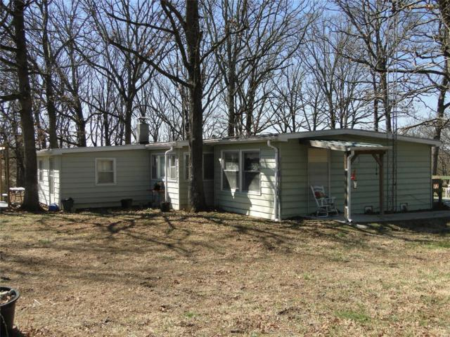 21150 County Road 1000, Saint James, MO 65559 (#18020487) :: Clarity Street Realty