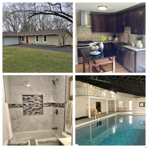3 Cadillac, Lake St Louis, MO 63367 (#18020537) :: The Kathy Helbig Group