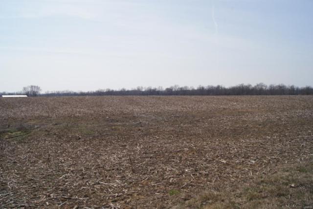 0 Saint James Drive, Edwardsville, IL 62025 (#18020610) :: Fusion Realty, LLC