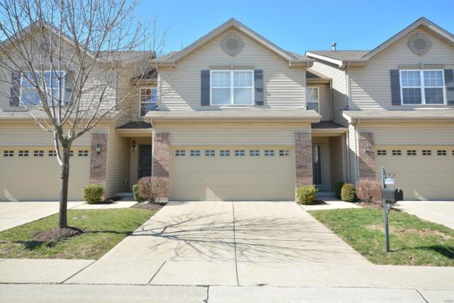 4235 Forder Heights Drive, Mehlville, MO 63129 (#18020673) :: PalmerHouse Properties LLC