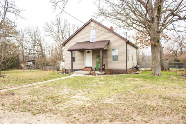 13681 Old Hwy 66, Saint James, MO 65559 (#18020827) :: Barrett Realty Group