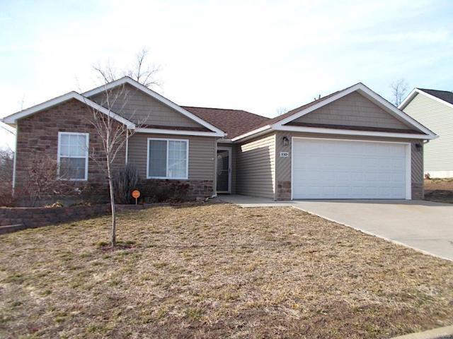 110 Pioneer Court, Waynesville, MO 65583 (#18021022) :: Walker Real Estate Team