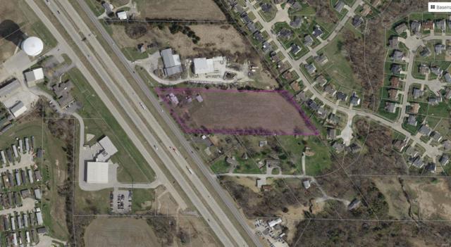 2540 Technology, Dardenne Prairie, MO 63368 (#18021132) :: The Kathy Helbig Group