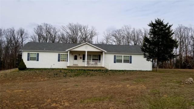 936 Fairview Rd., Richland, MO 65556 (#18021181) :: Walker Real Estate Team