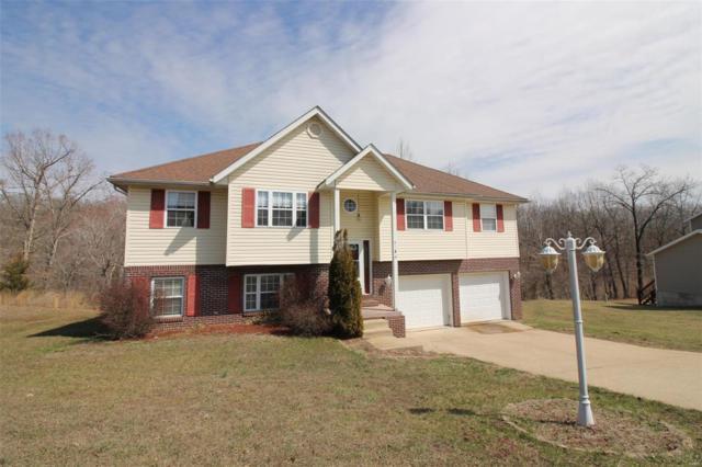 128 Dogwood Circle, Saint Robert, MO 65584 (#18021303) :: Walker Real Estate Team