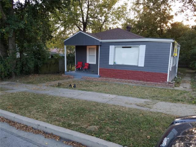 105 N Park, Rolla, MO 65401 (#18021525) :: Clarity Street Realty
