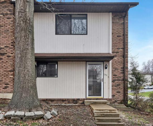 1351 Southwinds #3, Washington, MO 63090 (#18021556) :: PalmerHouse Properties LLC