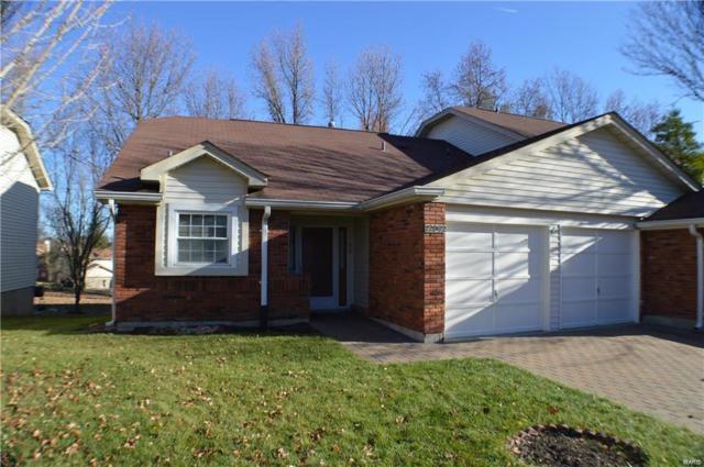 12962 Autumn View Drive, St Louis, MO 63146 (#18021591) :: PalmerHouse Properties LLC