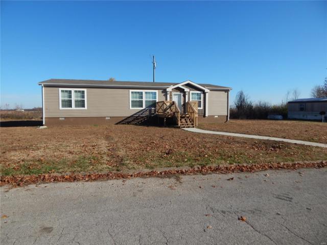 5222 Timber Lake Drive, Waterloo, IL 62298 (#18021618) :: Fusion Realty, LLC