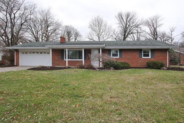 111 Westmoreland Street, Collinsville, IL 62234 (#18021746) :: Sue Martin Team