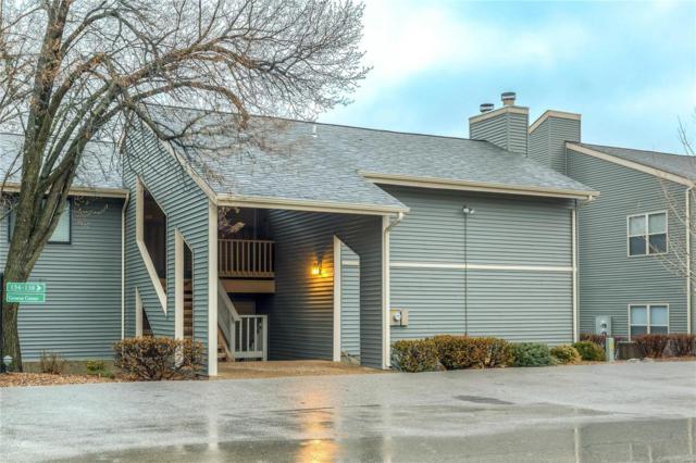 136 Geneva Cove, Innsbrook, MO 63390 (#18021765) :: PalmerHouse Properties LLC