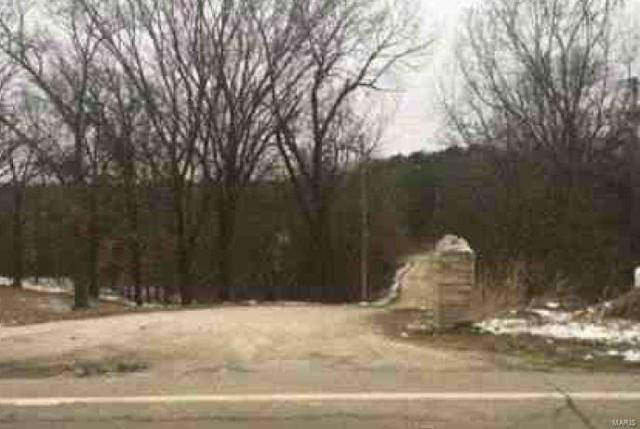 12849 State Road Cc, Festus, MO 63028 (#18022050) :: Clarity Street Realty