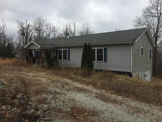 37039 Willow Road, Plato, MO 65552 (#18022055) :: Walker Real Estate Team