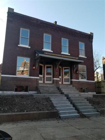 2341 S 11th, St Louis, MO 63104 (#18022107) :: PalmerHouse Properties LLC