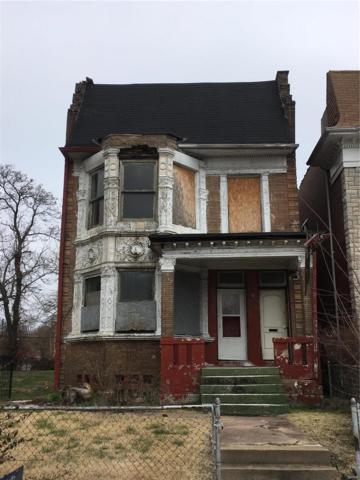 4721 Washington Boulevard, St Louis, MO 63108 (#18022532) :: Sue Martin Team