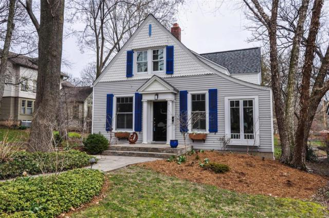 348 S Elm Avenue, Webster Groves, MO 63119 (#18022610) :: St. Louis Realty
