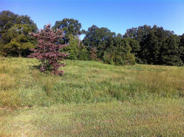0 Fawn Trail, Warrenton, MO 63383 (#18022707) :: Clarity Street Realty