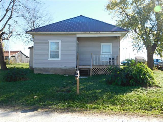 10676 Plato Dr, Plato, MO 65552 (#18022789) :: Walker Real Estate Team
