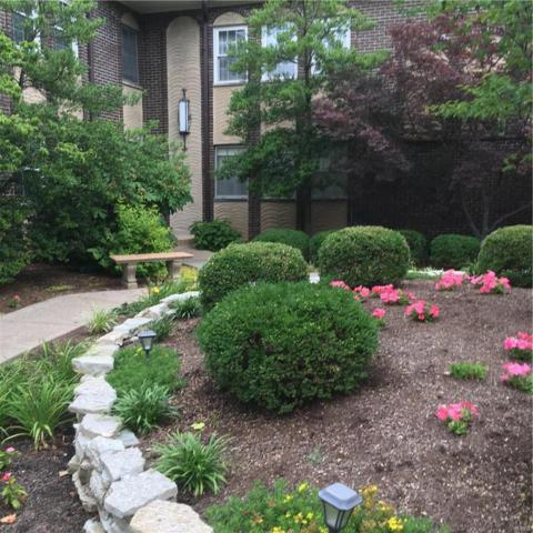 10361 Corbeil Drive C, St Louis, MO 63146 (#18025210) :: St. Louis Finest Homes Realty Group
