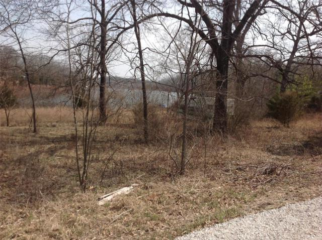 0 .589 Acres Winkler Rd, Saint Clair, MO 63077 (#18025430) :: St. Louis Finest Homes Realty Group