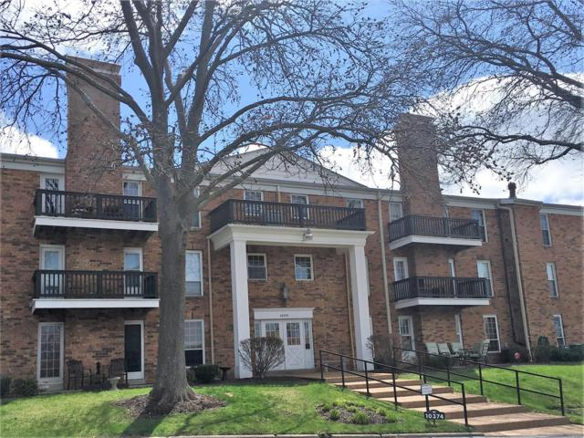 10374 Chimney Rock Drive #14, St Louis, MO 63146 (#18025775) :: Clarity Street Realty