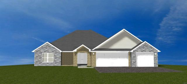 1010 Crows Nest Nc Court, Caseyville, IL 62232 (#18025867) :: PalmerHouse Properties LLC