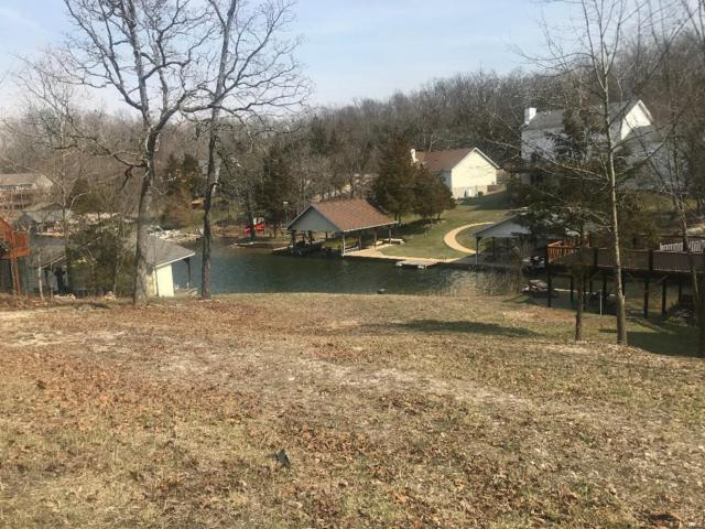 0 Lot 38 East Vista Dr, Hillsboro, MO 63050 (#18025937) :: St. Louis Finest Homes Realty Group