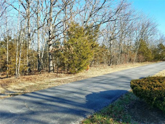 9933 Column Drive Lot 9,Sec 1, Ge, Hillsboro, MO 63050 (#18026144) :: The Becky O'Neill Power Home Selling Team