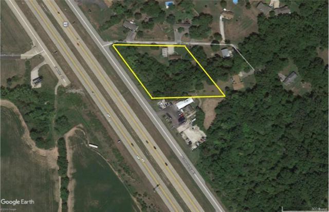 4 Marian Drive, Dardenne Prairie, MO 63368 (#18026334) :: The Kathy Helbig Group