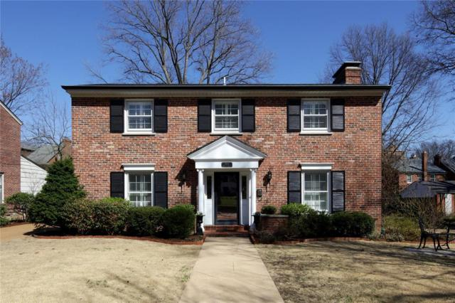804 S Central Avenue, Clayton, MO 63105 (#18026347) :: St. Louis Realty