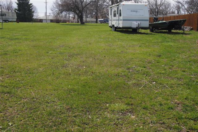 105 Grant Drive, Jonesburg, MO 63351 (#18026658) :: Sue Martin Team