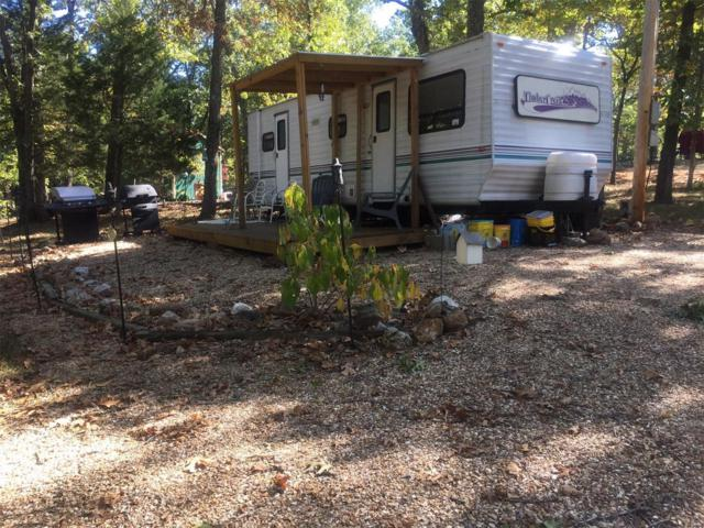 5107 W Loop Drive, Perryville, MO 63775 (#18026694) :: Sue Martin Team