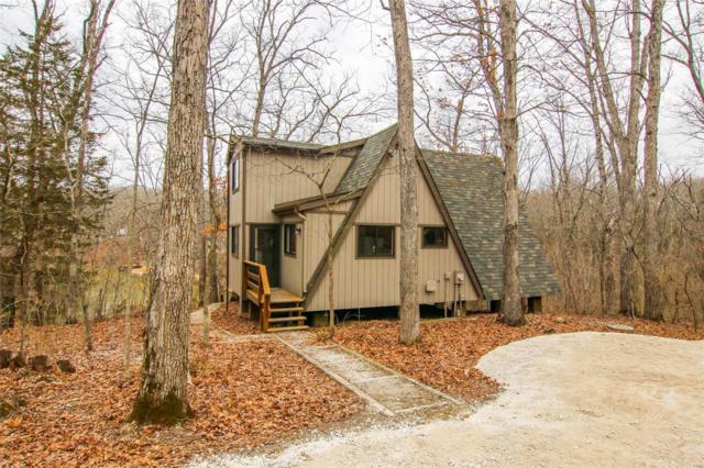1258 Cardinal Lake, Innsbrook, MO 63390 (#18027857) :: PalmerHouse Properties LLC